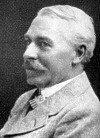 Edgar Hooley
